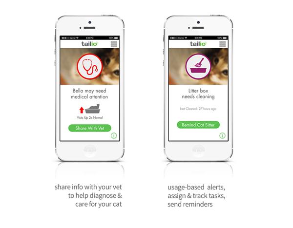 T-alert-app-screens6