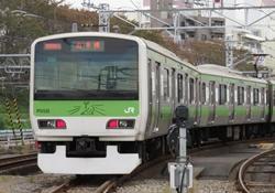 busakawa