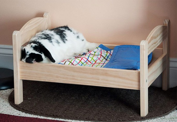 ikea-cat-bed-15-685x473