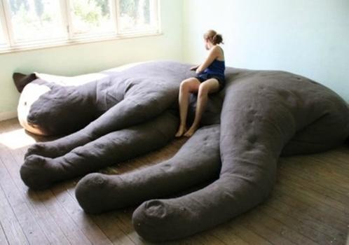 neko-sofa