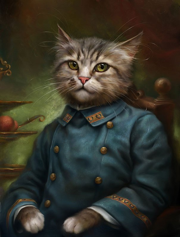 the-hermitage-court-cats-eldar-zakirov02