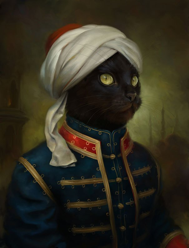 the-hermitage-court-cats-eldar-zakirov03