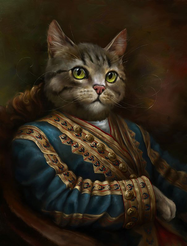 the-hermitage-court-cats-eldar-zakirov04