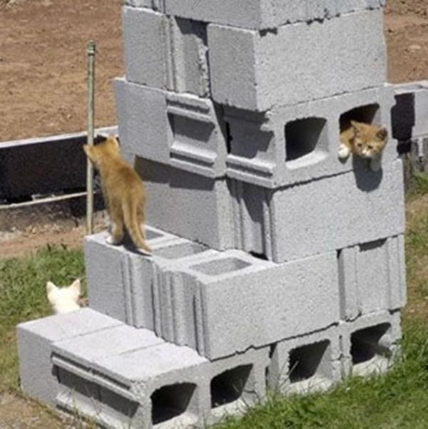 cat-tower008handmade