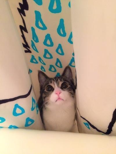 お風呂長いなー。